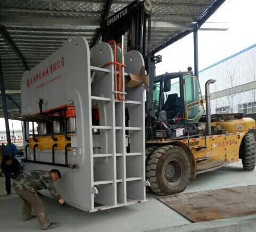 大型设备搬运-苏州力安吊装搬运有限公司、设备吊装、搬运、装卸、工厂搬迁