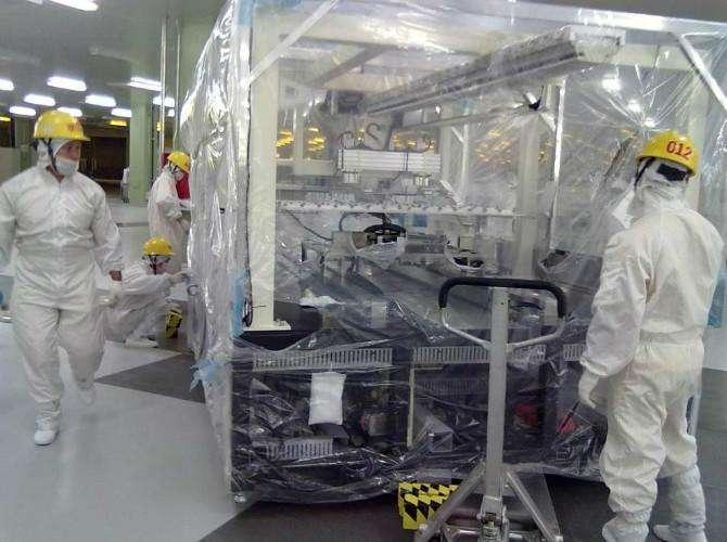 苏州力安 精密设备搬运-苏州力安吊装搬运有限公司、设备吊装、搬运、装卸、工厂搬迁