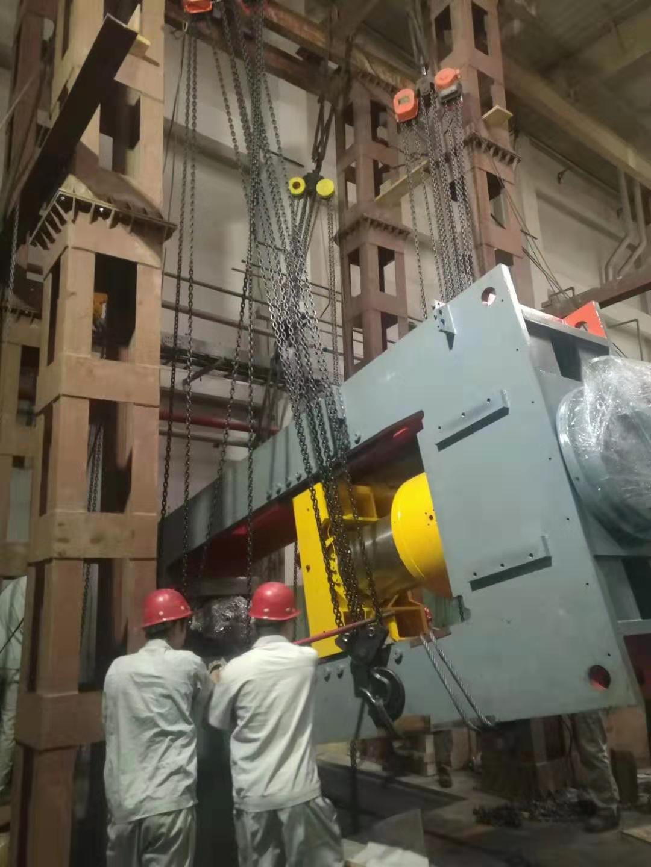 苏州力安|搬迁设备的分解、拆卸、起重、装卸、移位、定位、安装、调试-苏州力安吊装搬运有限公司、设备吊装、搬运、装卸、工厂搬迁