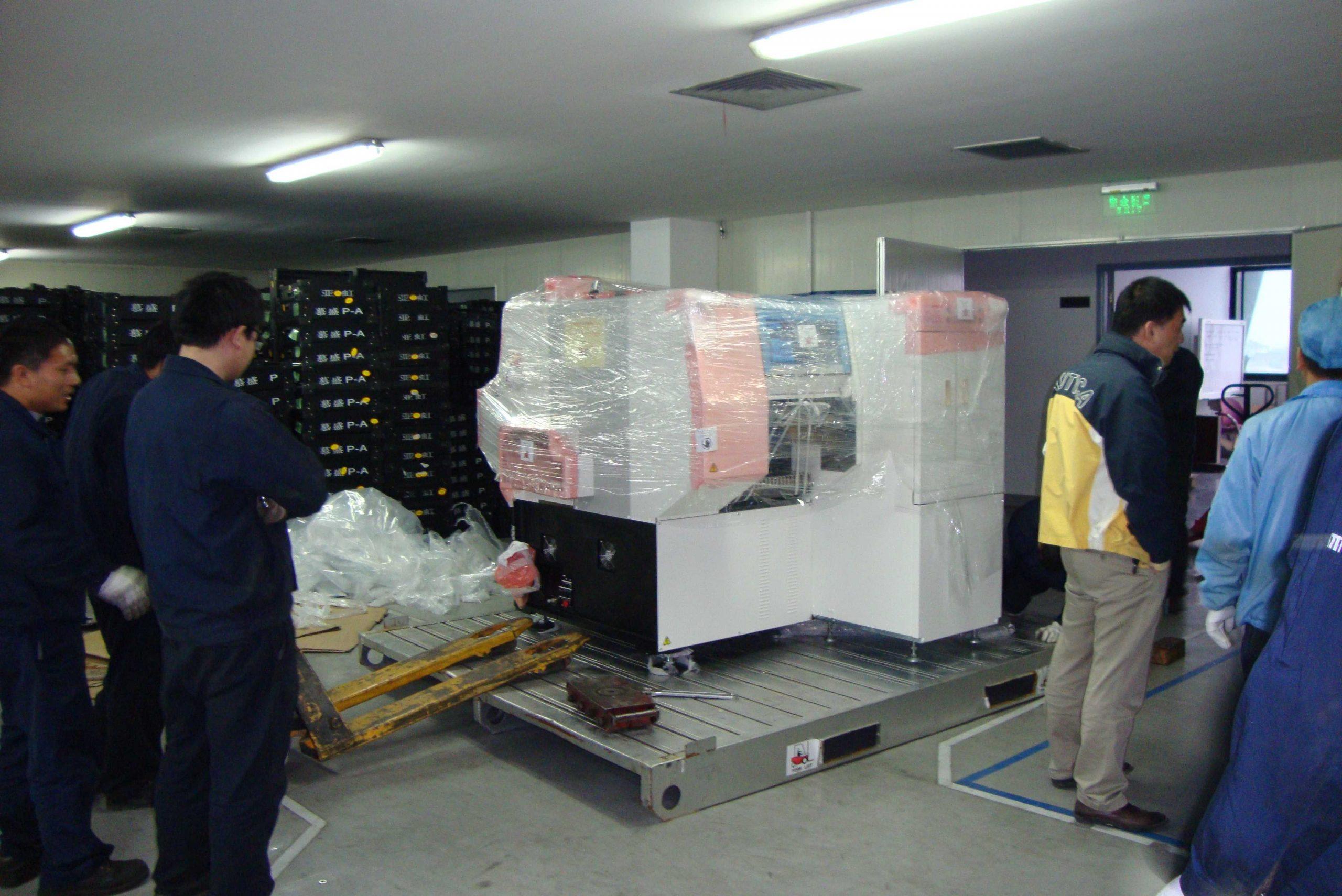 苏州设备搬运|设备吊装|苏州搭建搬运|设备移位-苏州力安吊装搬运有限公司、设备吊装、搬运、装卸、工厂搬迁