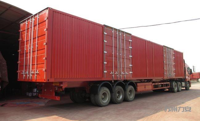 物流总包解决方案-苏州力安吊装搬运有限公司、设备吊装、搬运、装卸、工厂搬迁